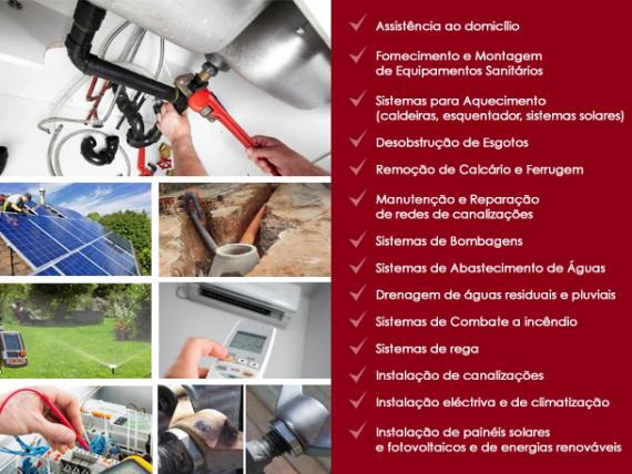 hidraulica-info