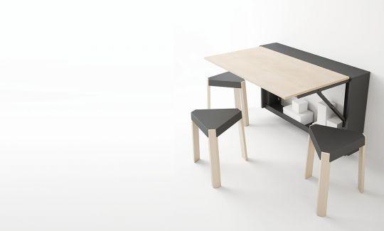 block-mesa-cancio-3