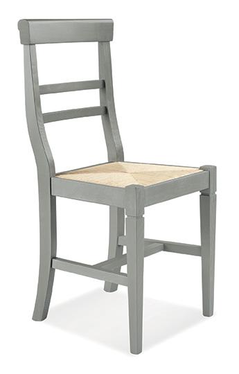 cadeira-classica1