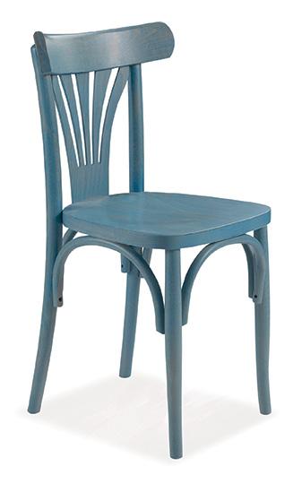 cadeira-classica3