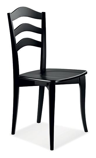cadeira-classica4