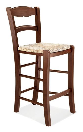 cadeira-classica5