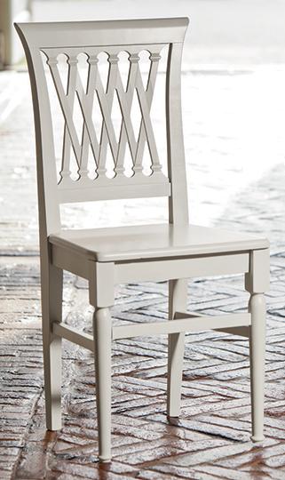 cadeira-classica6