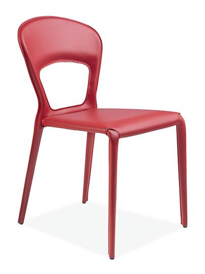 cadeira-classica7