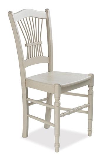cadeira11