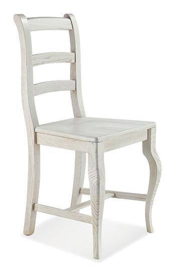 cadeira15