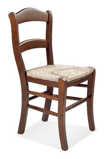 cadeira17