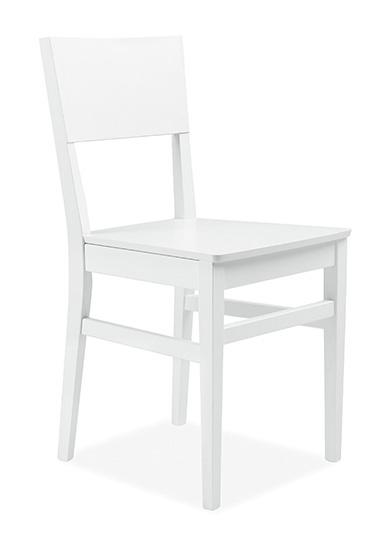 cadeira20