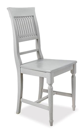 cadeira22