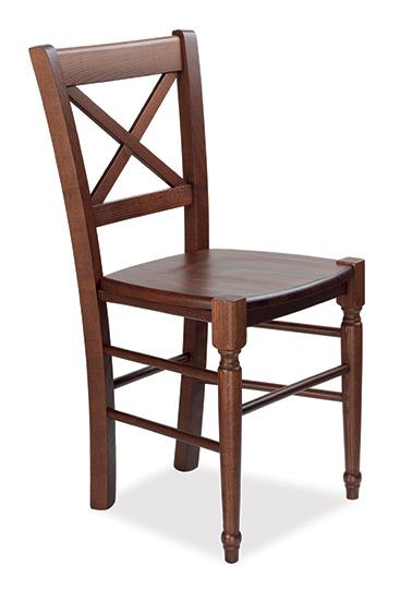 cadeira23