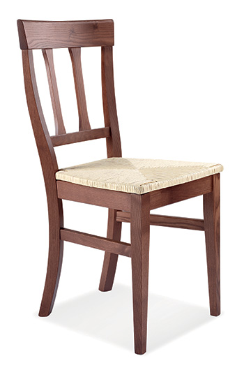 cadeira24