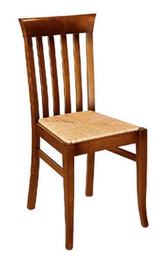 cadeira26