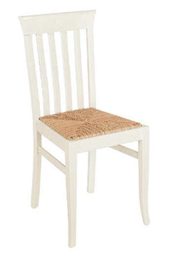 cadeira27