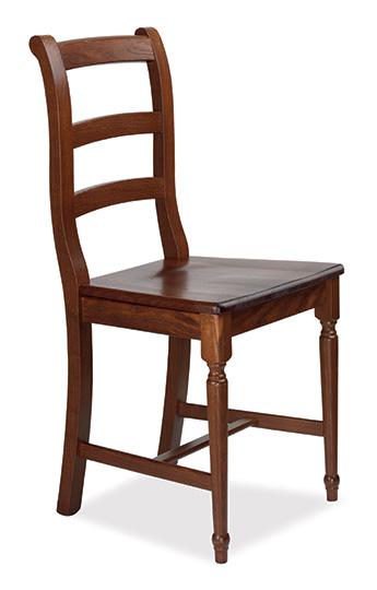cadeira28