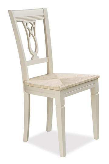 cadeira29