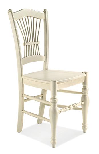 cadeira33