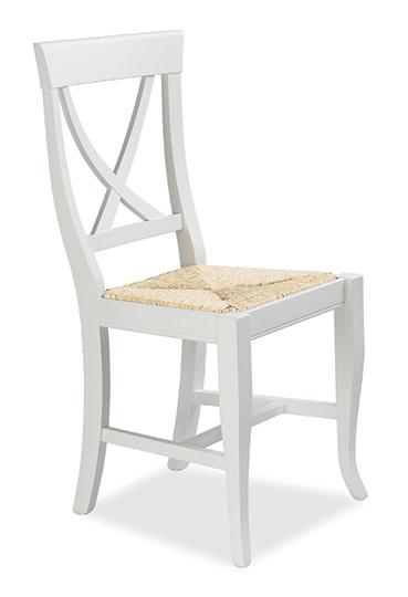 cadeira34
