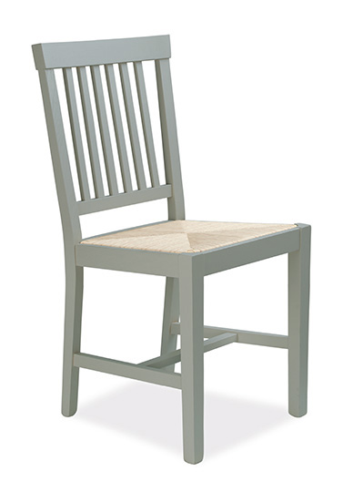 cadeira35