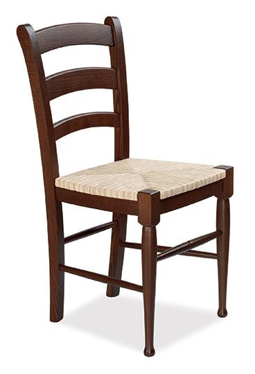 cadeira38