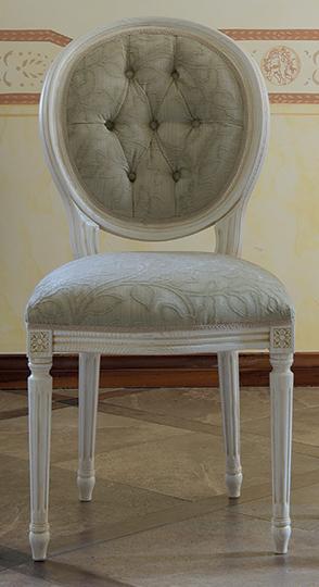 cadeira8