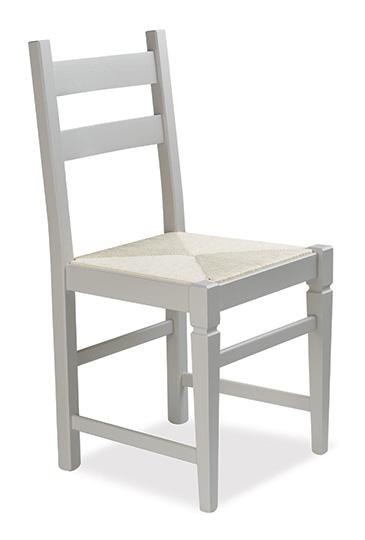 cadeira9
