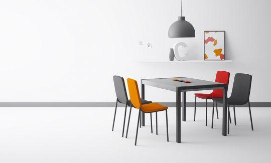 concept-mesa-cancio