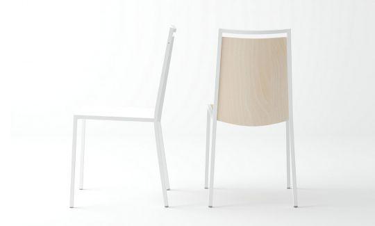 concept-silla-cancio