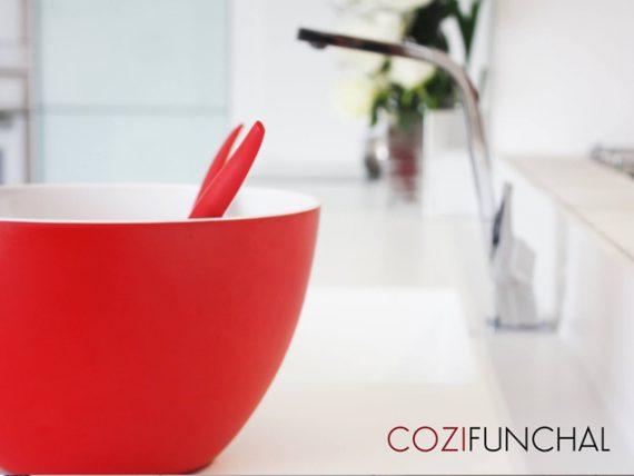 cozifunchal2