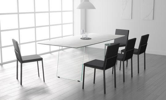 domo-mesa-cancio